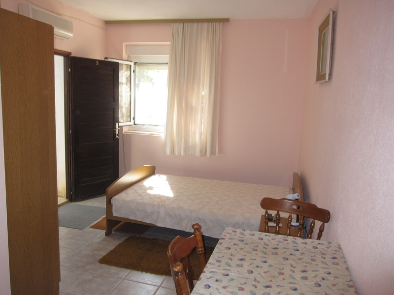 Villa Kursan | Plavi Horizont - Apartment 2