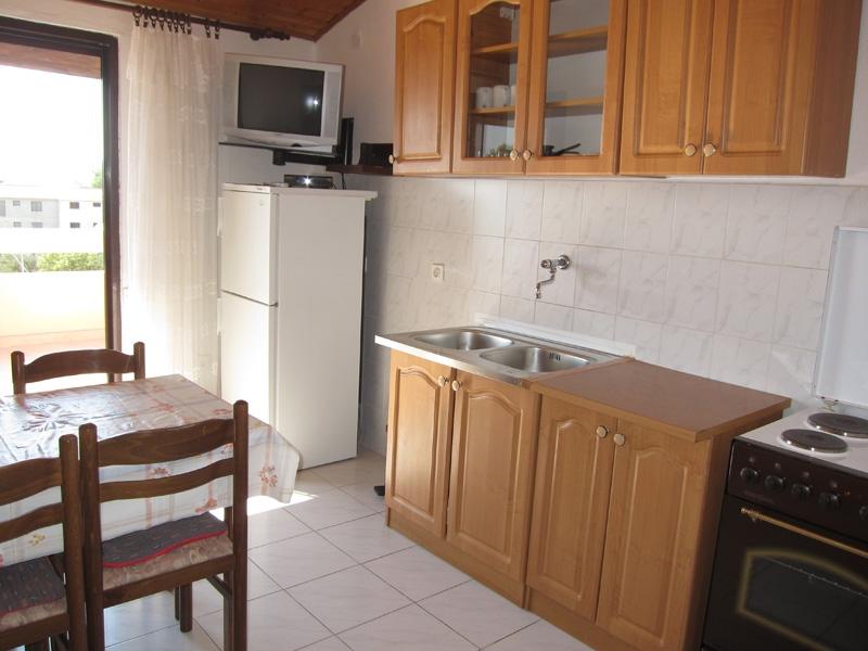 Villa Kursan | Plavi Horizont - Apartment 5