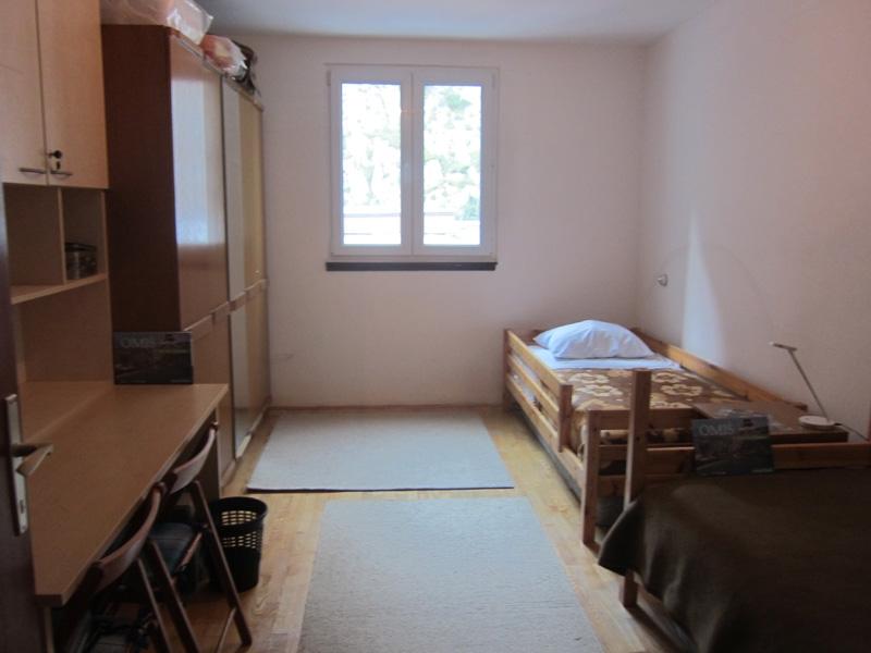 Apartment Samardic | Plavi Horizont - Apartment 4+2