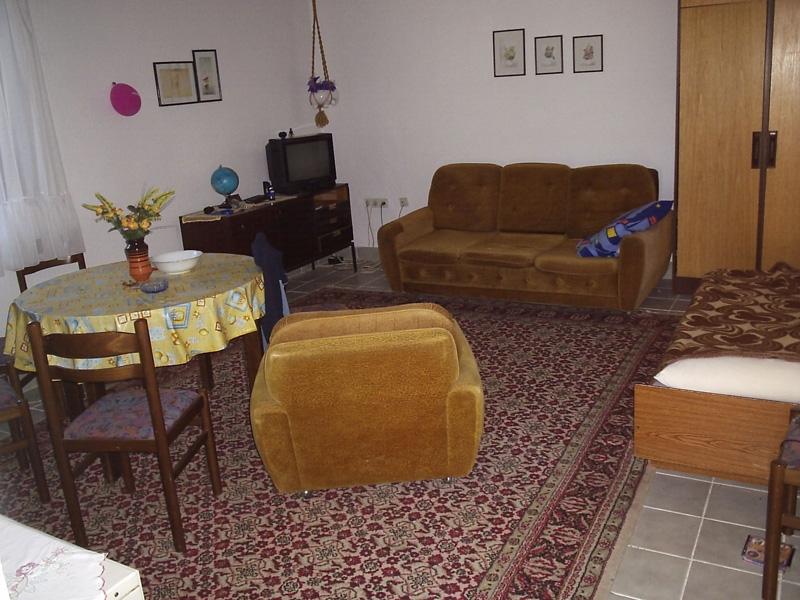 Villa Đidara | Plavi Horizont - Apartment 4+2