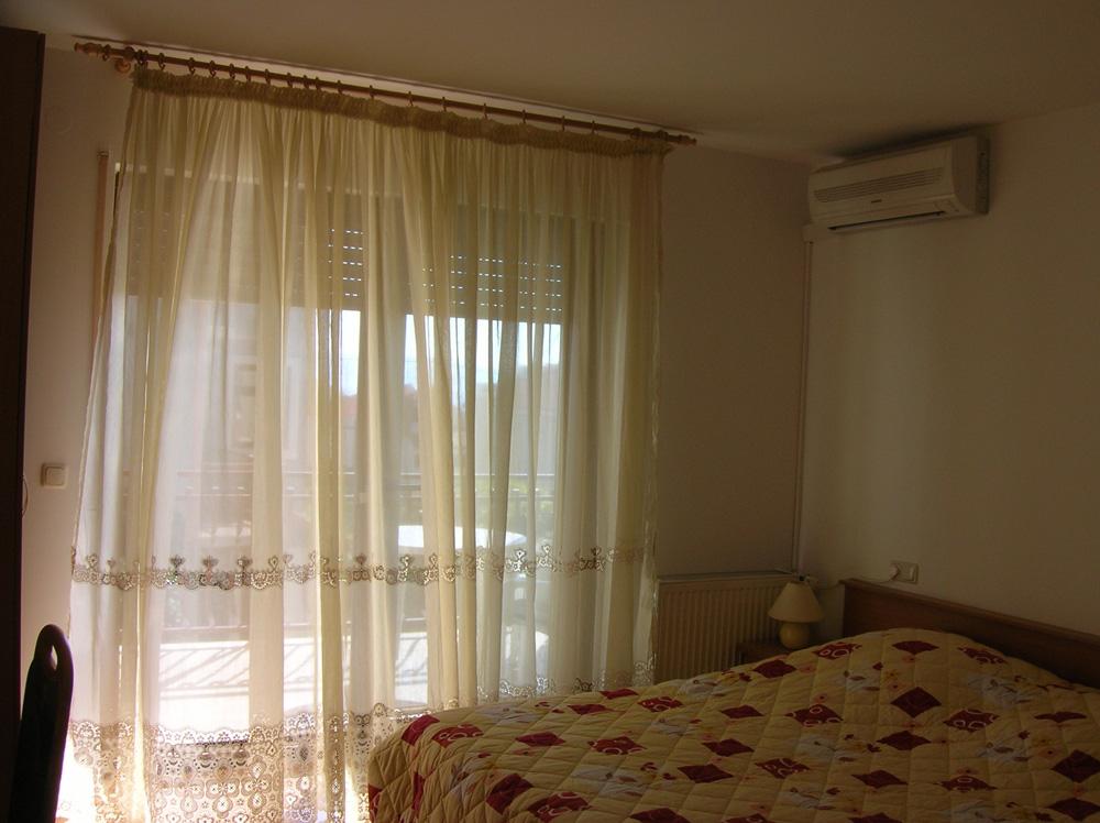 Pension  Mamić | Plavi Horizont - Double room