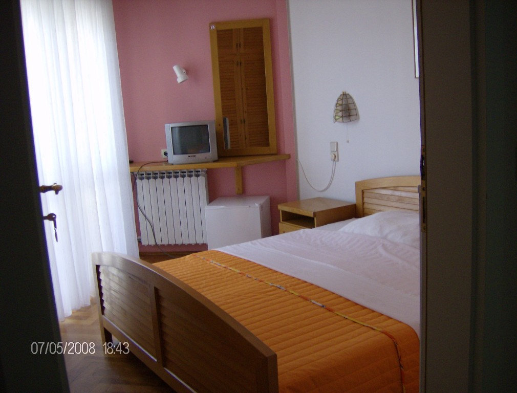 Pension Balić | Plavi Horizont - Double room