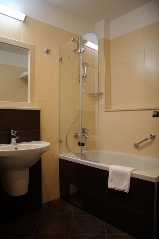 Hotel Plaža | Plavi Horizont - Double room