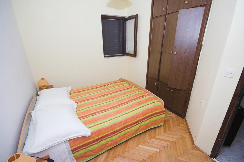 Apartments Monika | Plavi Horizont - Apartment 4
