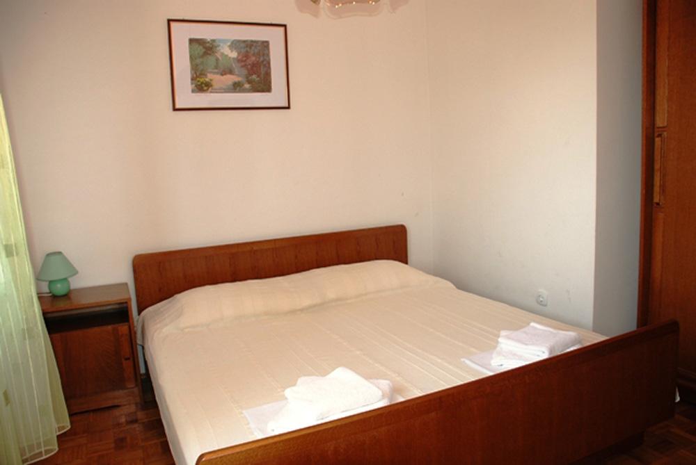 Apartments Ana   Plavi Horizont - Apartment 4