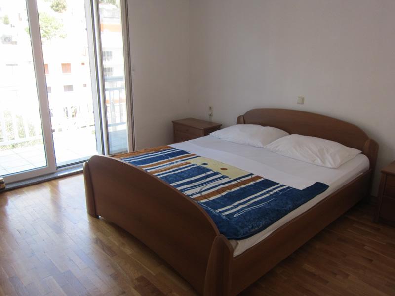 Villa Radoš | Plavi Horizont - Apartment 6+1 Penthouse