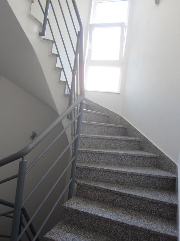 Villa Radoš | Plavi Horizont - Apartment 6 Penthouse