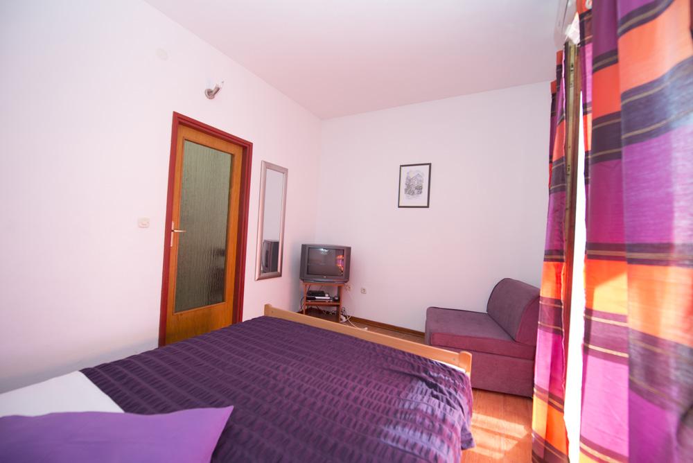 Apartments Ivica | Plavi Horizont - Apartment  2