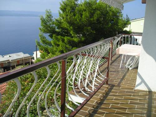 Apartments Bilela | Plavi Horizont - Apartment  4+1