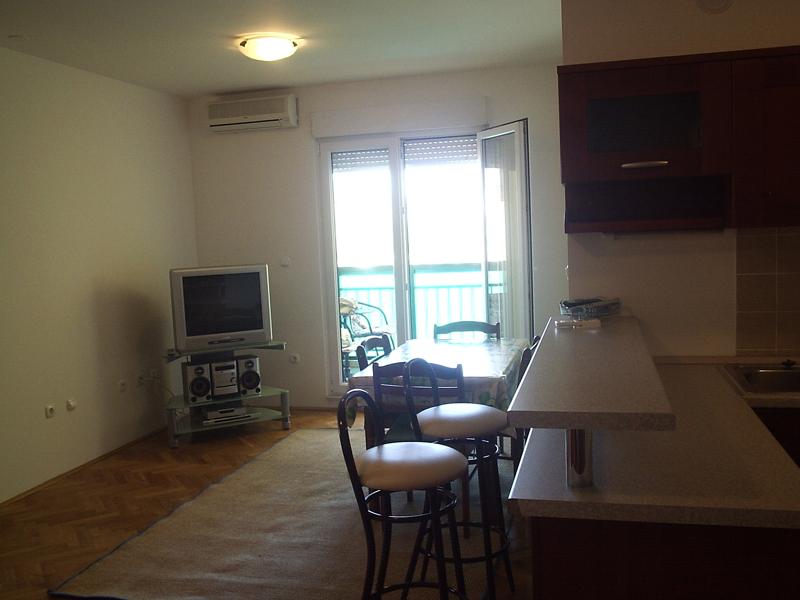 Apartment Rada | Plavi Horizont - Apartment 4+2