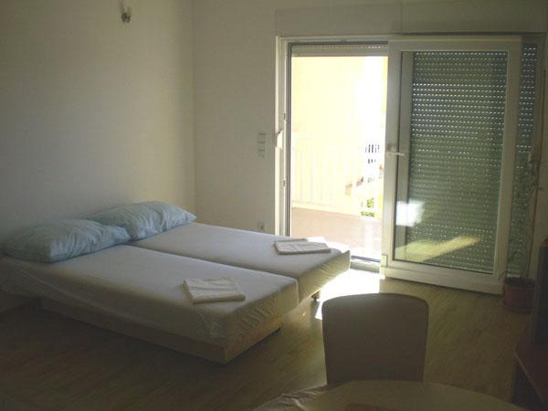 Apartments Tomislav   Plavi Horizont - Apartment 2+2