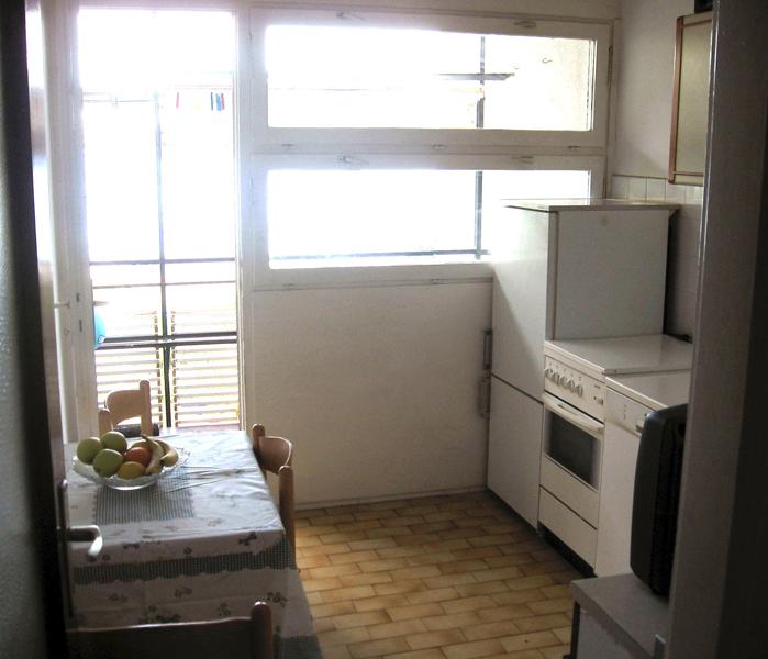 Apartment Buljević   Plavi Horizont - Apartment 2+1