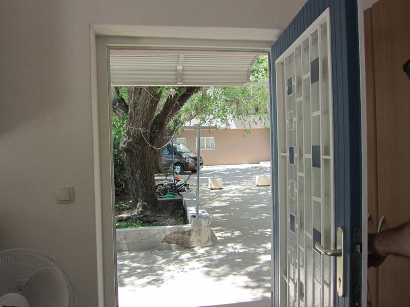 Apartment Joe beach   Plavi Horizont - Apartment A/2