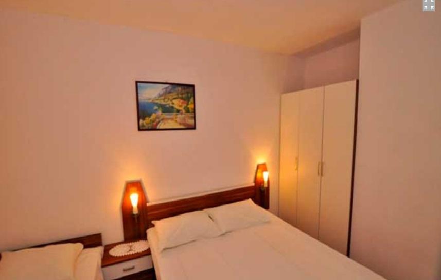 Apartments Kartelo | Plavi Horizont - Apartment A/3