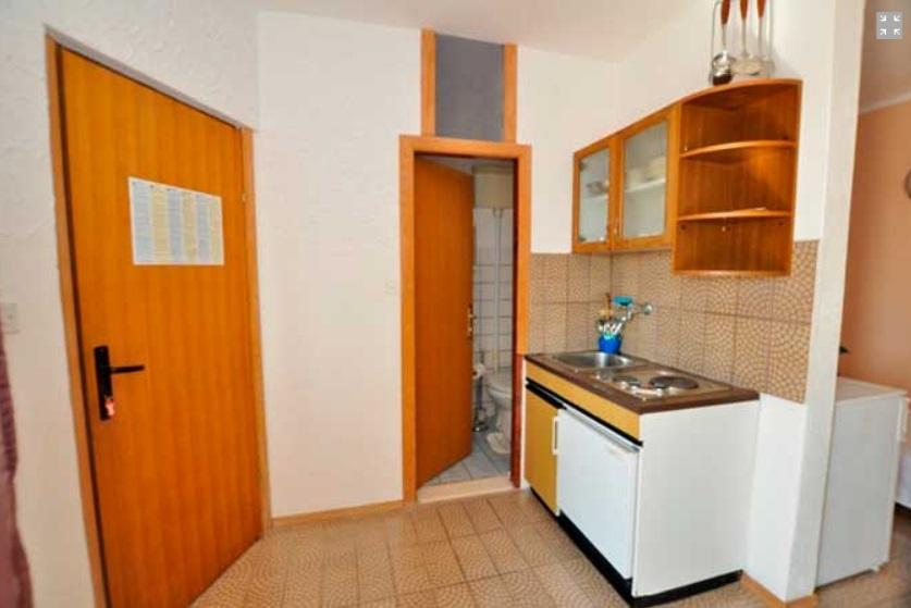 Apartments Kartelo | Plavi Horizont - Apartment A/4