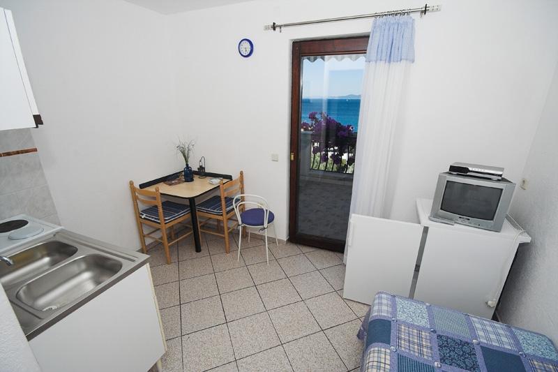 Apartments Monika | Plavi Horizont - Apartment 3