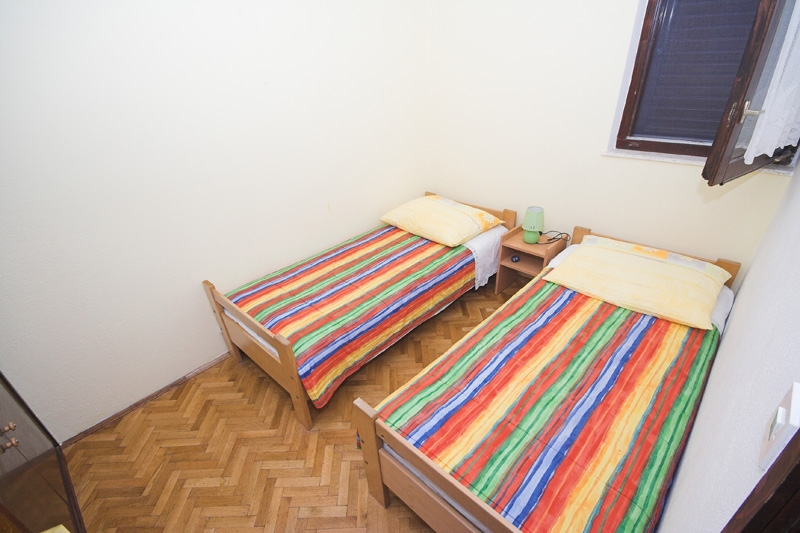 Apartments Monika | Plavi Horizont - Apartment 4+1