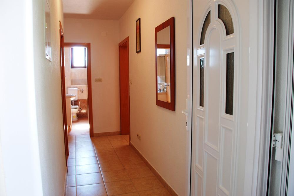 Apartments Ana   Plavi Horizont - Apartment 3+2