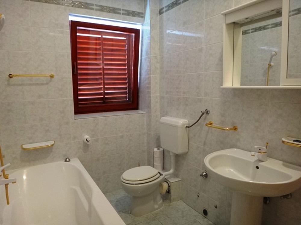 Apartments Ana   Plavi Horizont - Apartment 5