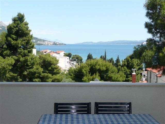 Apartments Neda | Plavi Horizont - Apartment 4