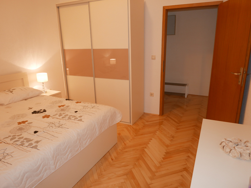 Apartments JOSIP   Plavi Horizont - Apartment  4+1