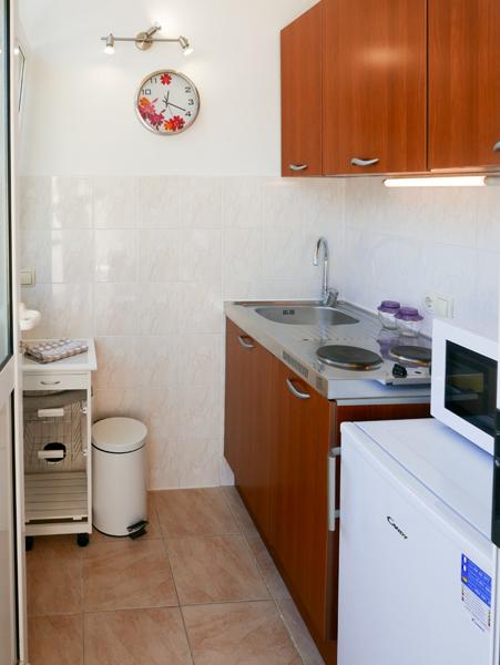Apartments JOSIP   Plavi Horizont - Apartment 4
