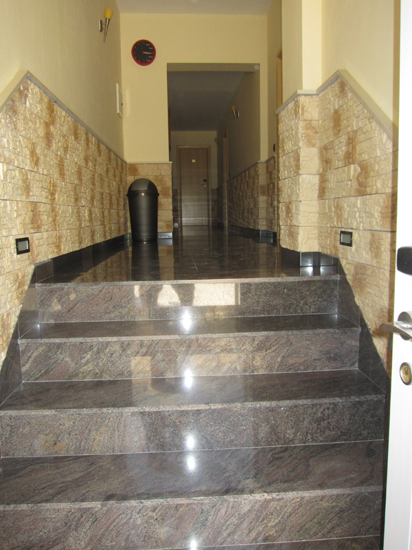 Villa Dalmacija | Plavi Horizont - Apartment 4 studio