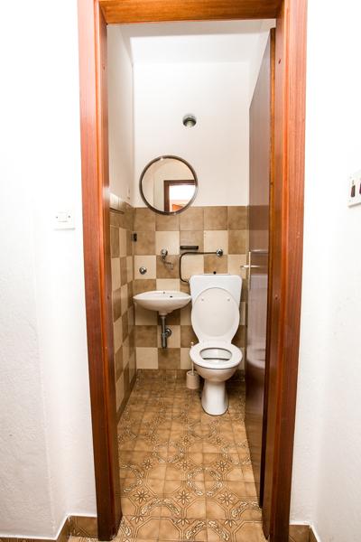 House Milka | Plavi Horizont - Apartment 6+2