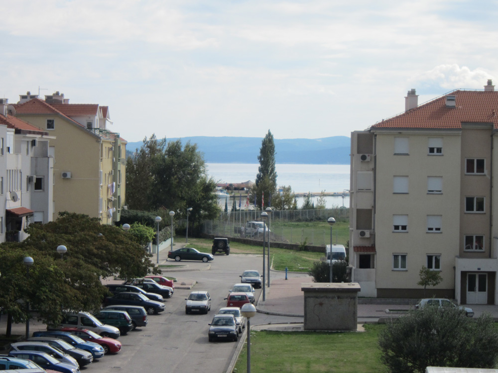 Apartments Janković | Plavi Horizont - Apartment 4+2