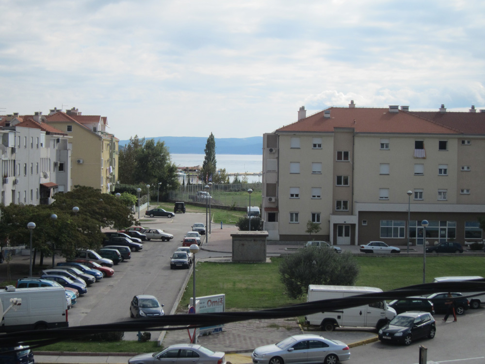 Apartments Janković | Plavi Horizont - Apartment 4