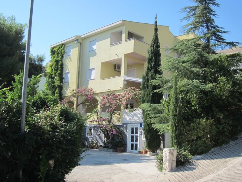 Apartments Neda | Plavi Horizont