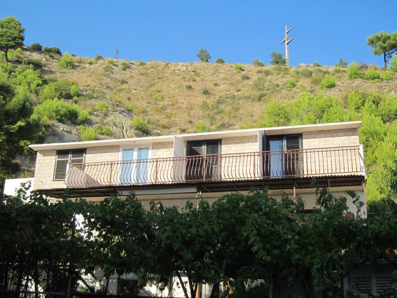 Apartment Srećko