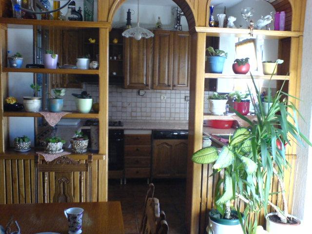 Pension Jasna | Plavi Horizont