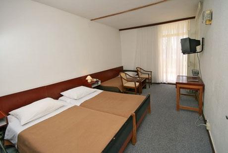 Hotel Medena | Plavi Horizont