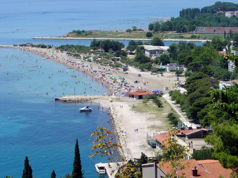 Apartments Gabelica | Plavi Horizont
