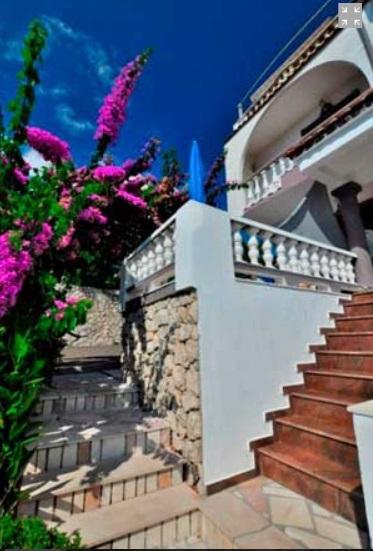 Apartments Kartelo | Plavi Horizont