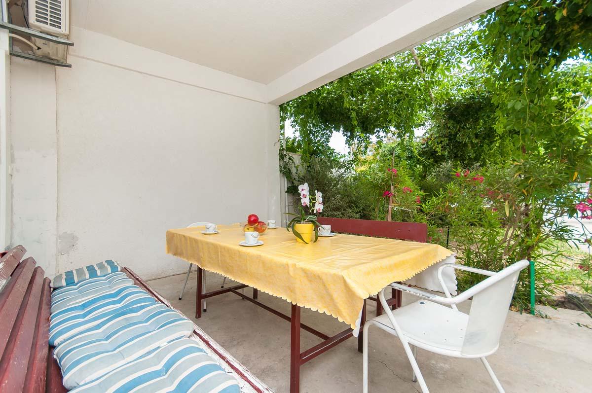 Apartments Vulic | Plavi Horizont