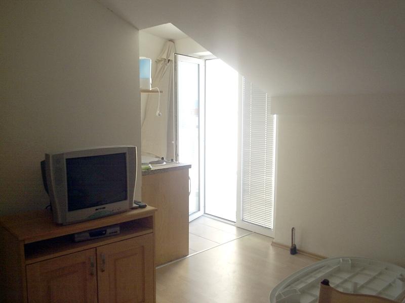 Apartments Sauka | Plavi Horizont - Apartment 3