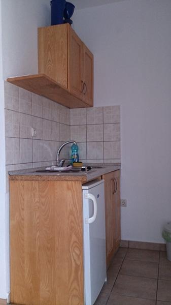 Apartments Sauka | Plavi Horizont - Apartment 4