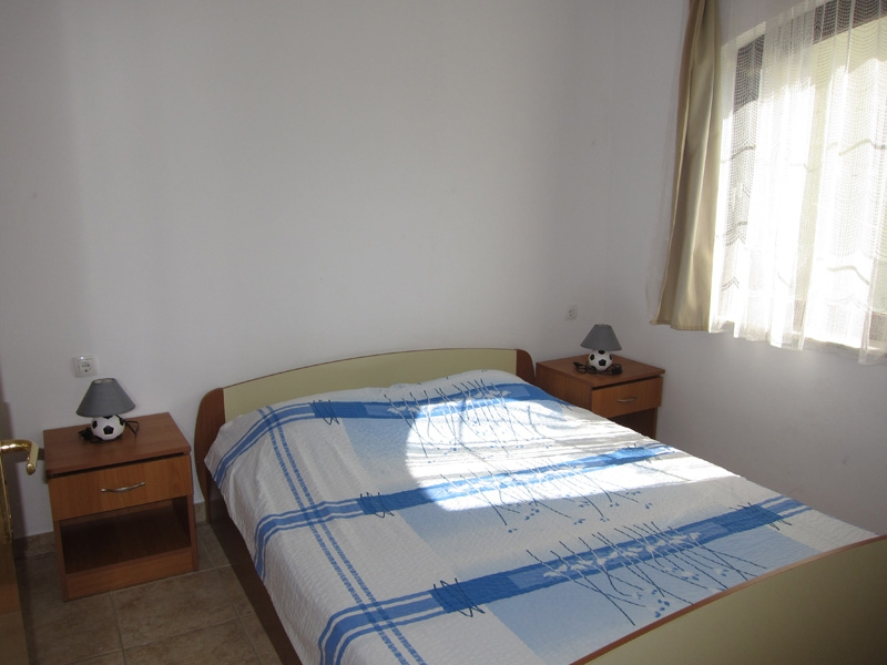 Apartments Pero | Plavi Horizont - Apartment 4