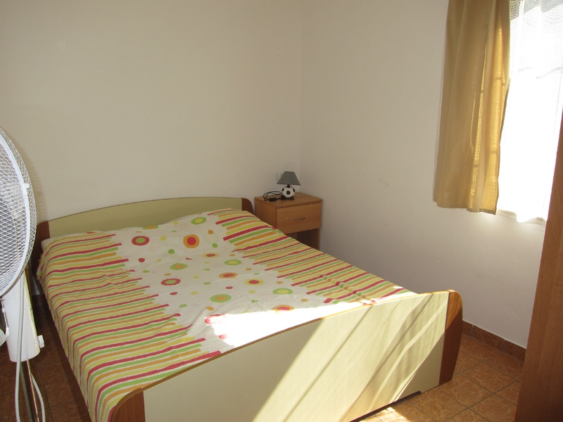 Apartments Pero | Plavi Horizont - Apartment 2+2