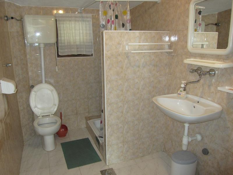 Villa Kursan | Plavi Horizont - Apartment 4