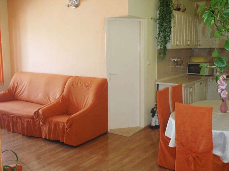 Villa Pržina   Plavi Horizont - Apartment 4+2