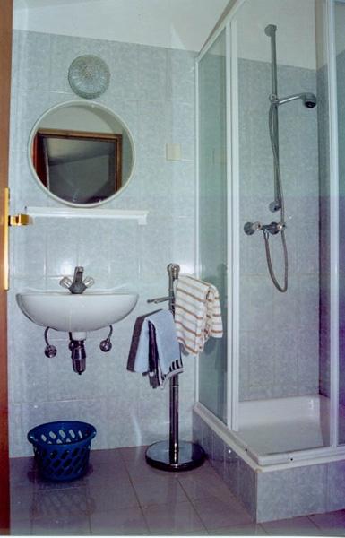 Villa Đidara | Plavi Horizont - Apartment 2