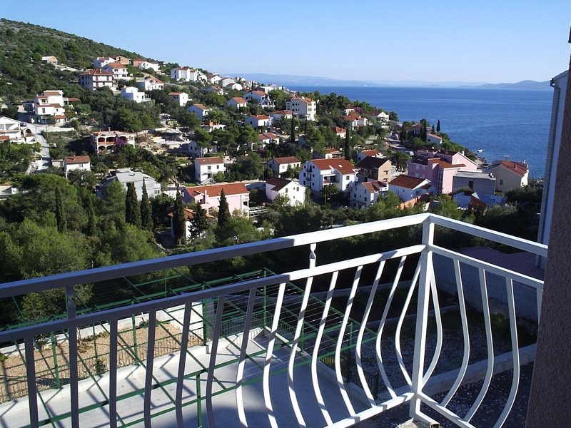 Villa Đidara | Plavi Horizont - Apartment 3