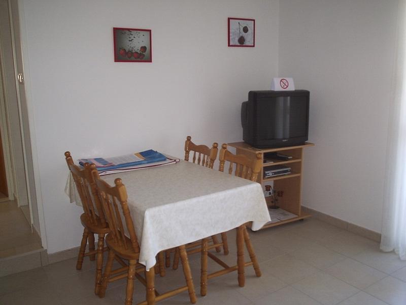 Villa Gavrilović | Plavi Horizont - Apartment 2+2