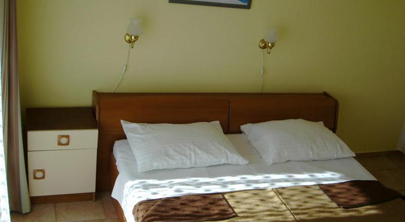 Pension Begić | Plavi Horizont - Double room