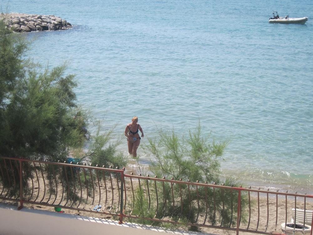 Apartment Samardic | Plavi Horizont - Apartment 4