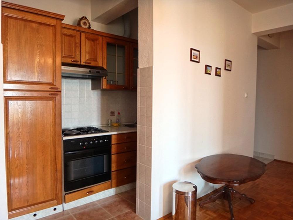 Apartments Ana | Plavi Horizont - Apartment 4