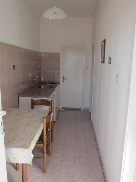 Villa Šubić | Plavi Horizont - Apartment  4
